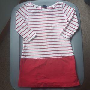 Gap Kids Dress/Tunic